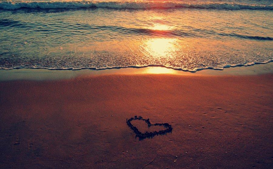 Yaz Aşkları Güzeldir