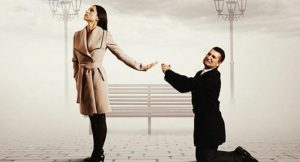 Erkekle Kadının Aşka Bakış Açısı