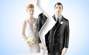 Güzel Boşanma Olmaz mı? Olamaz mı?