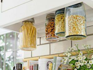 Çok Fonksiyonlu Mutfak Eşyaları