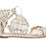 Sezon Bayan Ayakkabı Modelleri