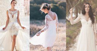 Düğünde Uzak Durulması Gereken 5 Elbise