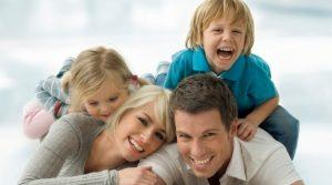 Çocuk Nasıl Yetiştirilir?