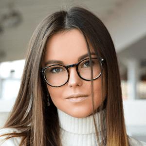 Gözlük Kullanmanın Püf Noktaları
