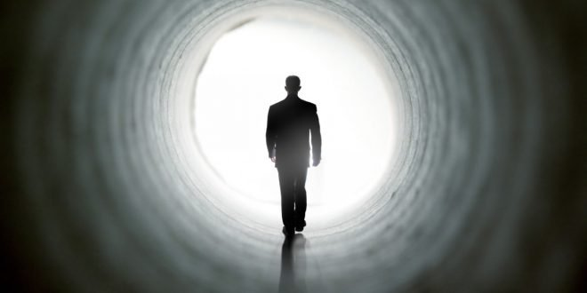 Ölüm de Yaşama Dair: Senden Sonra Ben