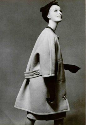 Kadının Moda Tarihindeki Yeri Nedir?