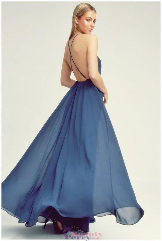 gece-elbise-parti-modelleri (33)