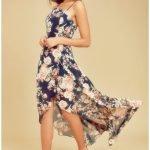 Bu Yılın Gece Parti Elbiseleri ve Modelleri