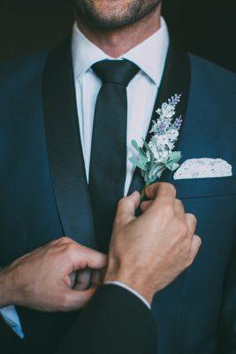 Hayalinizdeki Düğün İçin İpuçları