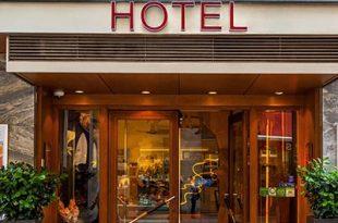 Tatilde Otel Seçmenin İncelikleri