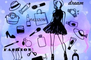 Moda Nedir? Moda Sadece Kıyafet Midir?
