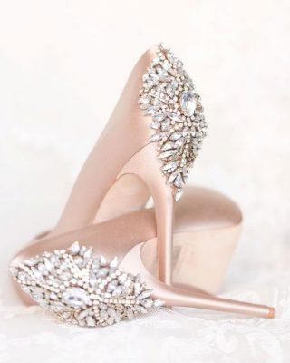 Sıradışı Ayakkabı Modelleri