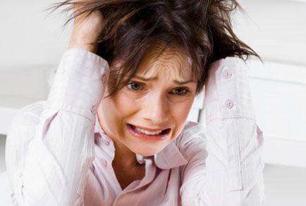 Stres ile Baş Etme Yöntemleri Nelerdir?