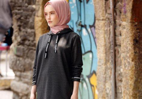 Yeni Tesettüre Giren Kadınlar İçin Tesettür Giyim Önerileri
