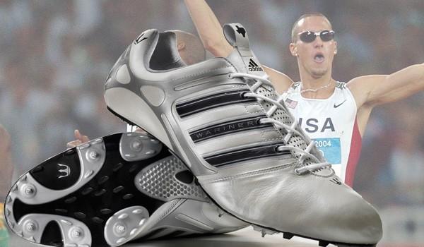 Spor Giyim Spora Gidenler Nasıl Giyinmeli?