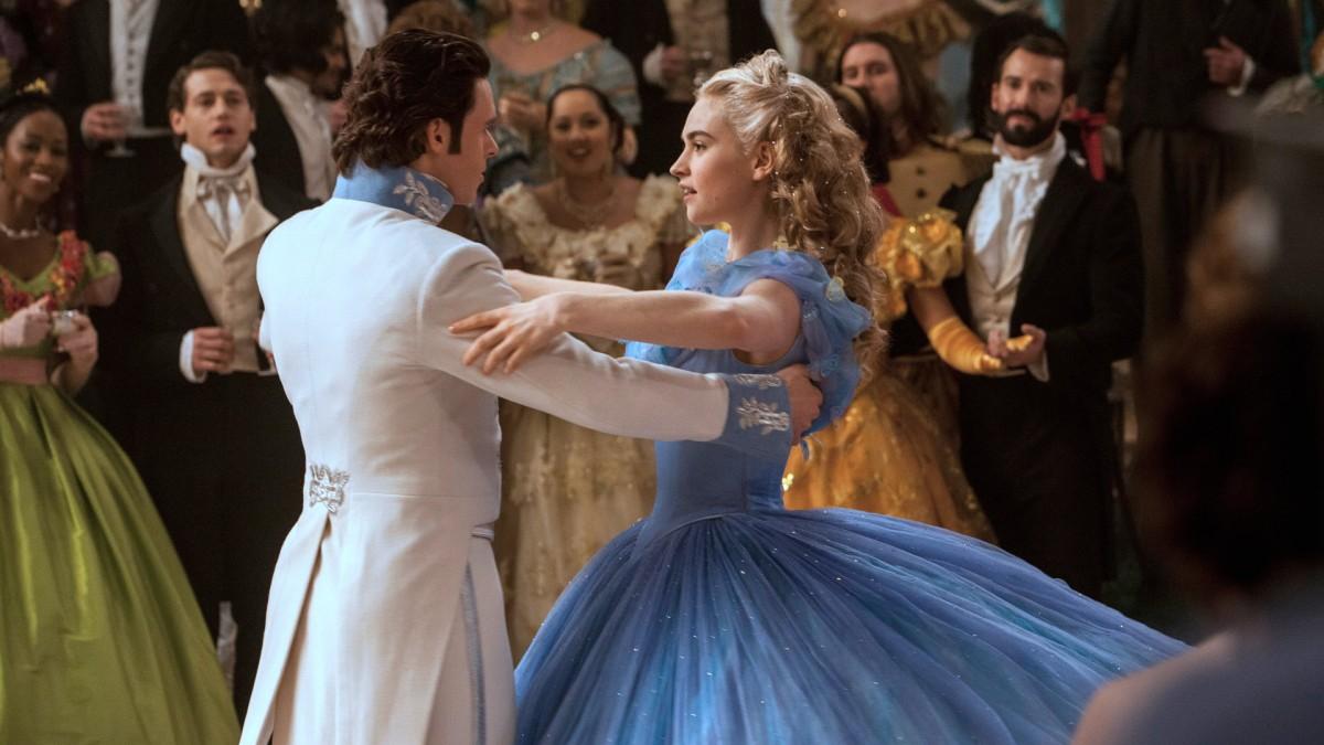 İlk Dans Müziği İçin Tavsiyeler