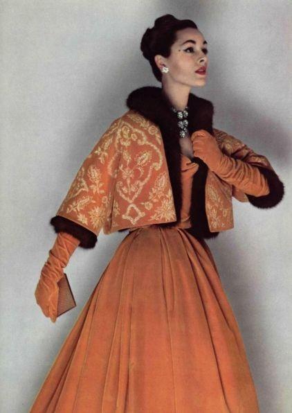 Vintage Giyim Tarzı Hakkında Her Şey