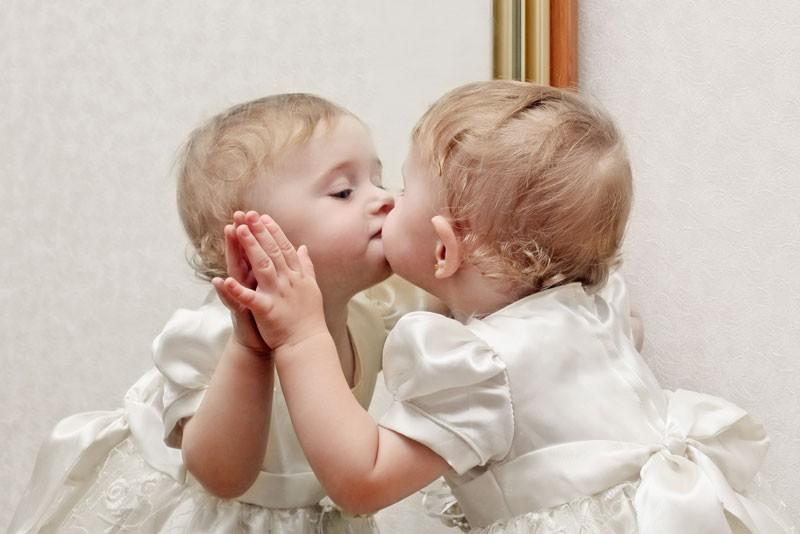 Ruh Güzelliği Her Şeyden Önce Ruhunuzu Güzelleştirin!
