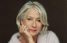 50 Yaş Kadını Olmak Güzeldir