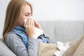 Sonbaharda Grip ve Nezle Olmamak İçin