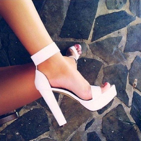 Gelin Ayakkabısı Seçmek Ve Sizin İçin Önerilerimiz