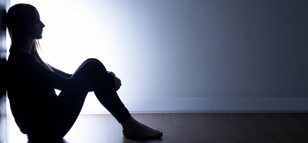Ah Şu Yalnızlık Duygusu