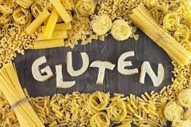 Glutensiz Bir Yaşam İçin: