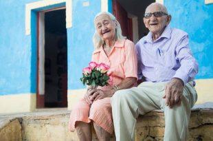 Uzun ve Mutlu Bir Evlilik İçin
