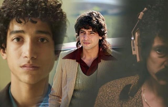 Müslüm Filmi Hakkında: Babanın Öyküsü