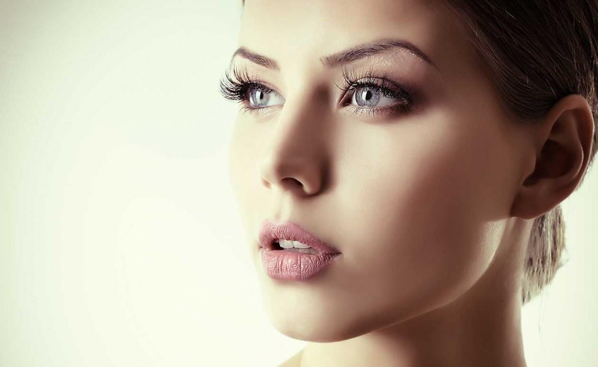 Güzel Olma Zorunluluğu: Güzellik