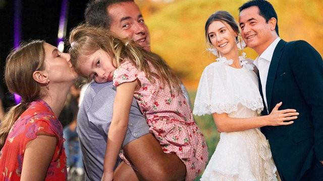 Şeyma Subaşı Özelinden Boşanma ve Nafaka Olayları