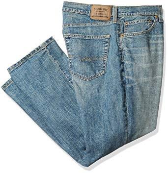 Kot Pantolon Olarak Bildiğimiz Blucinin Bilinmeyen Hikayesi