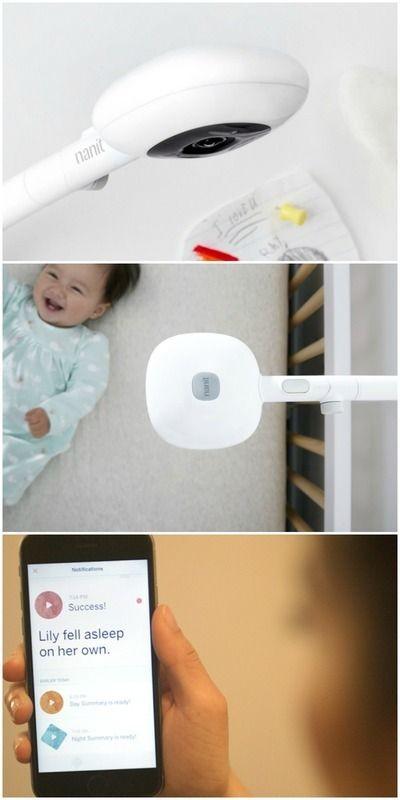 Çocuk Güvenliği İçin Tasarlanmış Ürünler