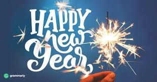 Yeni Yıl İçin Düşünceler Nerede Nasıl Girmeli?
