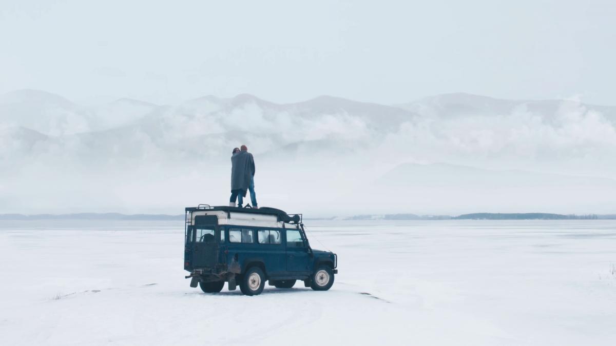 Kış Mevsimi İle Kafa Dinlemenin En Güzel Yolları
