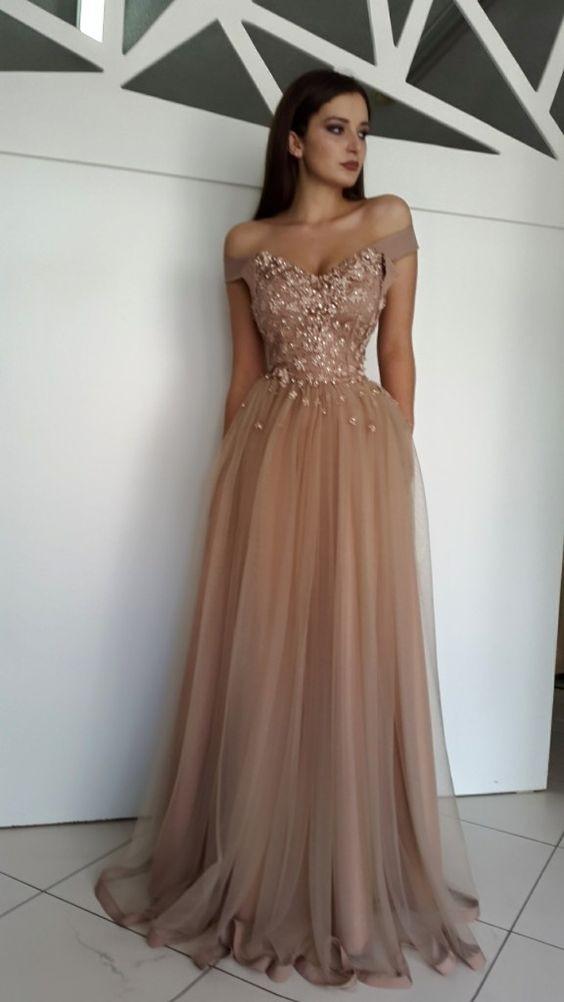 42c0b85dffbf2 Mezuniyet Elbisesi Ve Kombin Önerileri | Beauty Perry