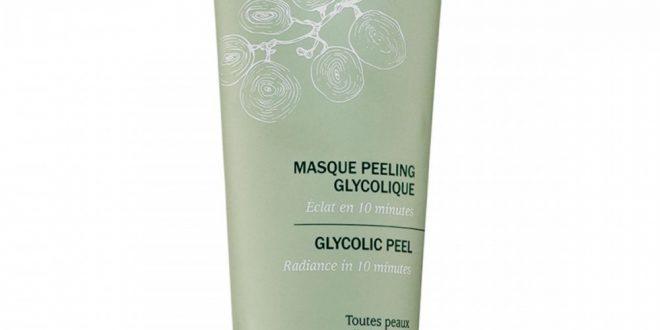 Caudalie Glycolic Peel Ürün İnceleme