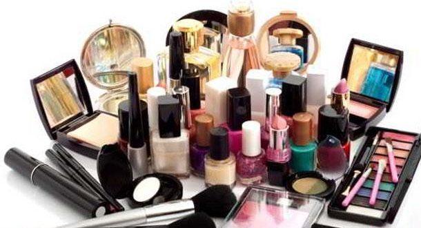 Kozmetik Ürün Seçerken Bilinmesi Gerekenler