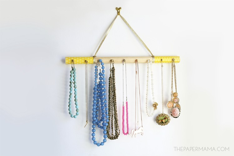 Jewelry And Accessories From Walmart That Only Look Expensive