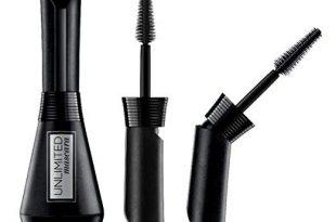 Loreal Paris Unlimited Mascara Washable: Ürün İnceleme