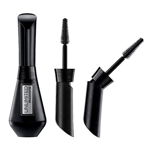 Loreal Paris Unlimited Mascara Washable: Ürün İnceleme