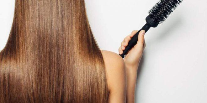 Saç Dökülmesi İçin Basit Öneriler