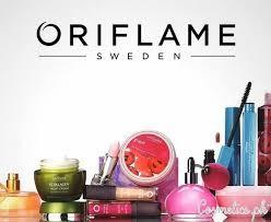 Katalog İle Satış Yapan Kozmetik Markaları