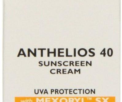La Roche Posay Anthelios 40 Güneş Koruyucu SPF 40