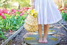 İlkbahar Aylarında Neler Yapmalı?