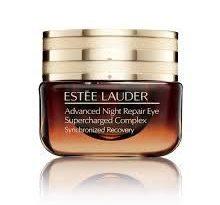 Estee Lauder Advanced Night Repair Eye