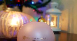 Avon Incandessence Lotus Parfüm İncelemesi