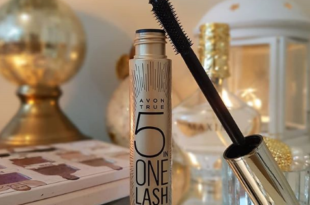 Avon True 5 in One Lash Genius Maskara İncelemesi