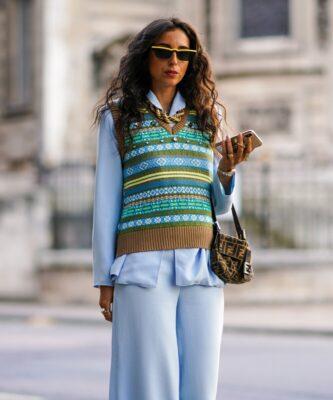 2020 Sonbahar Kış Moda Trendleri Nelerdir?