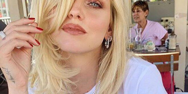 Chiara Ferragni'nin Güzellik Sırları Nelerdir?